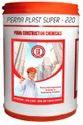 Perma Plasticizer, Packaging: 30 Kg