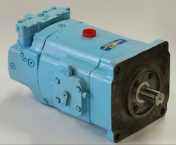 Denison Piston Hydraulic Pump