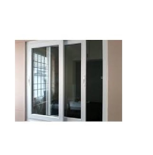 Lesso Sliding UPVC Door