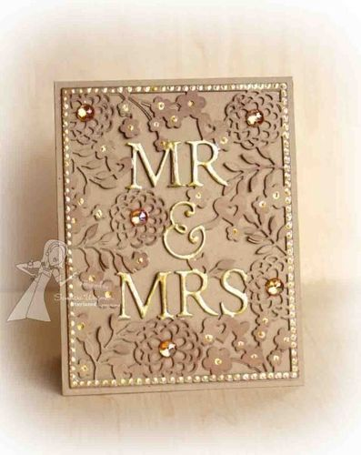 Cardboard And Paper Wedding Cards Rs 5 piece Print Edges ID