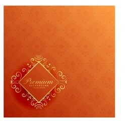 Indian Shadi Card Multi Color Marriage Card, Size: A4