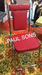 paul sons tent chairs