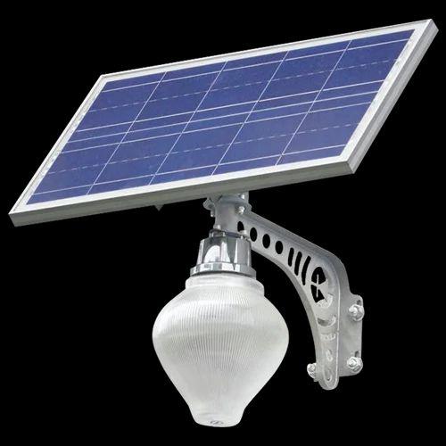 Solar wall light 6w12w18w solar street light gk electric solar wall light 6w12w18w aloadofball Choice Image