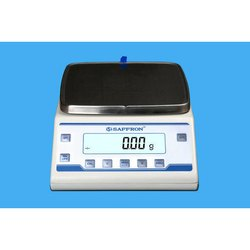 Digital High Precision Balance