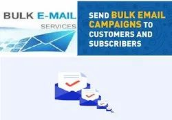 Professional Emails Service