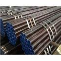 ASTM A 671 Grade CC65 Pipe