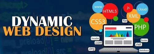 30 Days Best Web Development Company In Hyderabad Rs 4999 Number Id 21474718573