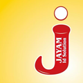 Jayam's ID Solutions