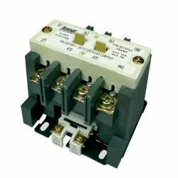 4Pole SCH Power Contactor