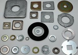 Inconel 925 Washer
