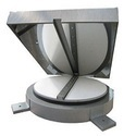 Bridge Pot PTFE Bearing