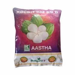 Aastha Hybrid Cotton Seeds