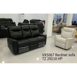 Sofa Set In Hyderabad Telangana Get Latest Price From