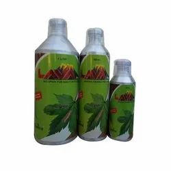 Jaanvi Agriculture Insecticides