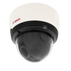 Bosch IP Dome Camera(NDC-255-P)