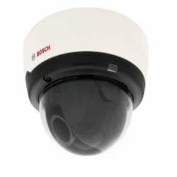 Bosch IP Dome Camera(NDC-255-P)