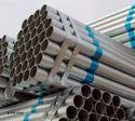 Jindal Galvanized Iron Pipes