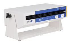 SIMCO Ionizing Blower