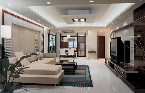 Residence Interior Designing Services In Ahmedabad Rajasthan Jaipur And Udaipur Rs 200 Square Feet Id 16071365448