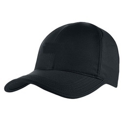 Men Plain Cap