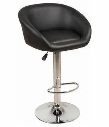 BS - 1013 Bar Stool