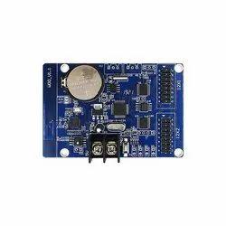 Huidu HD-W00 LED Control Card