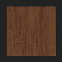 Raised Access Floors Wood Core System, Size: 600 X600 X36mm