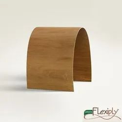 Greenply Flexi Plywood