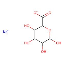 Kolorjet Physico-Chemical Pigments