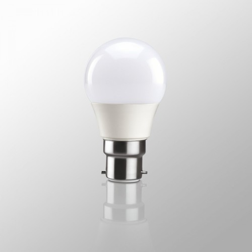 LED Night Bulb, 0.5 W
