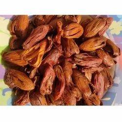 Natural Rampatri Spice