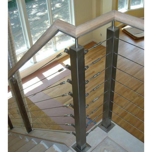 Luxmi Enterprises Palampur Stainless Steel