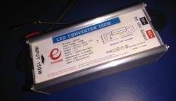 E-Power EP150 SMPS LED Converter