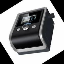 BMC CPAP Machine - Buy and Check Prices Online for BMC ...