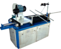 Paper Tube Auto Rough Cutter Machine