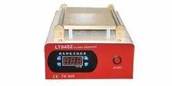 LT 948Z LCD SEPARATOR