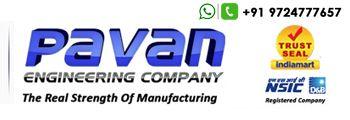 Pavan Engineering Company
