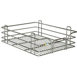 Rectangular Multi Purpose Plain Basket, For Kitchen