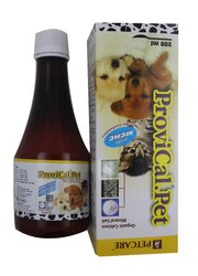 Provical Pet  200ml