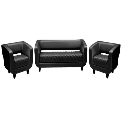 Surprising Godrej Urban Sofa Pdpeps Interior Chair Design Pdpepsorg