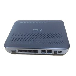 Huawei GPON and Mini OLT System Networking Units, For Commercial