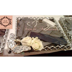 Trousseau Wedding Gift