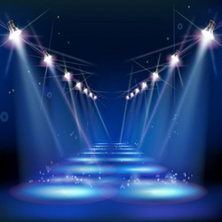 Led Dance Floor Light Emitting Diode Dance Floor Latest