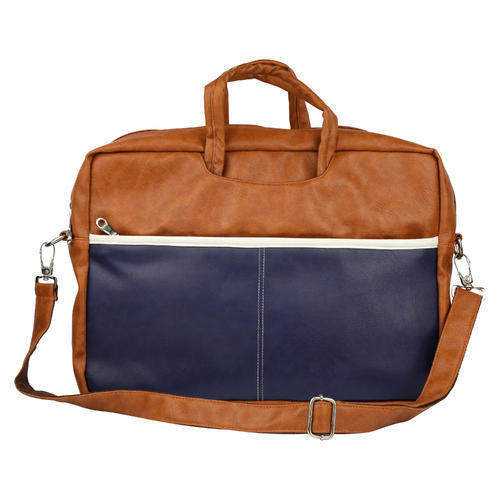 b969e1f07 Plain Designer Laptop Bag, Rs 600 /piece, Fashioto | ID: 18584546955