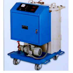 Electrostatic Air Cleaner at Best Price in India
