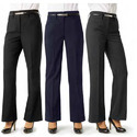 Women Formal Trouser