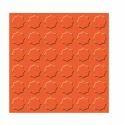 Rado Floor Tiles Rubber Mould