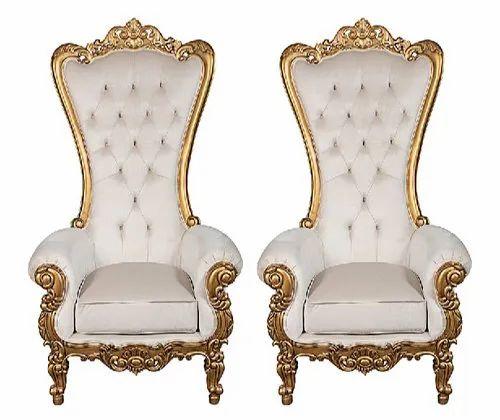 Awe Inspiring Royal Furniture Manufacturer Of Royal Wedding Chair Gamerscity Chair Design For Home Gamerscityorg
