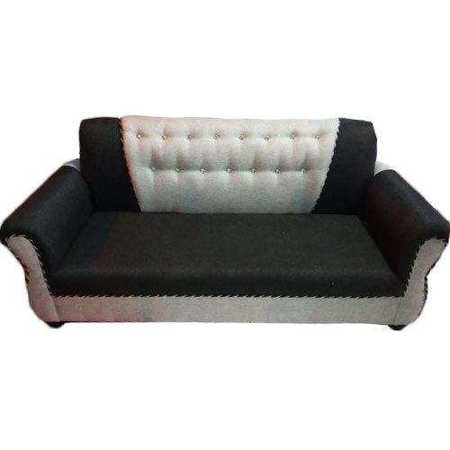 Saify Tight Back Modern Sofa