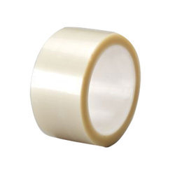 1/2 Inch High Temperature Film Tape, Packaging Type: Box